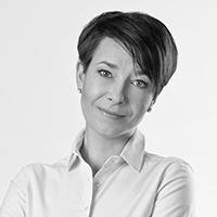 Sylwia Węclewska