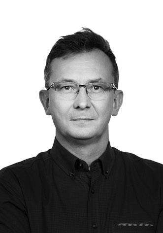 Andrzej Adach