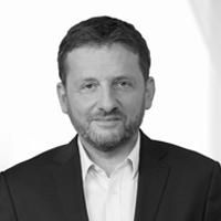 Jacek Dulczewski
